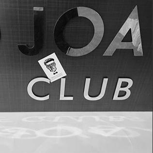 Joa Club