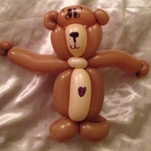 sculpteur-ballons-2
