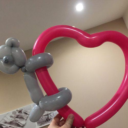 sculpteur-ballons-4